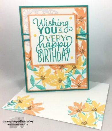 big-on-birthdays-avant-garden-6-stamps-n-lingers