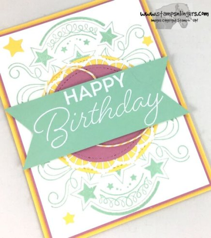 birthday-blast-happy-birthday-4-stamps-n-lingers