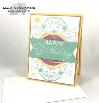 birthday-blast-happy-birthday-7-stamps-n-lingers