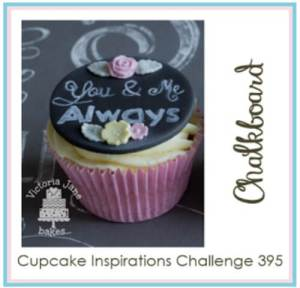 cupcake-inspirations-395