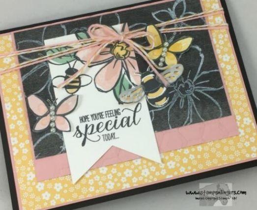 dragonflies-in-a-garden-in-bloom-4-stamps-n-lingers
