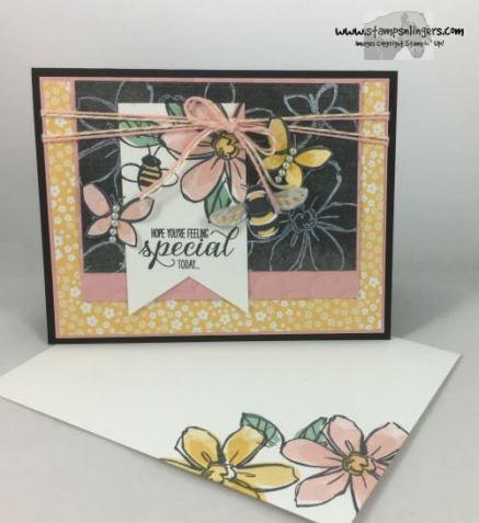 dragonflies-in-a-garden-in-bloom-6-stamps-n-lingers
