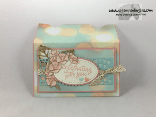 falling-for-you-wedding-gift-card-holder-1-stamps-n-lingers