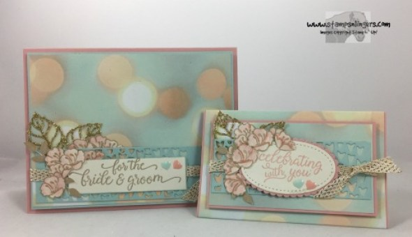 falling-for-you-wedding-gift-card-holder-5-stamps-n-lingers