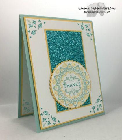 make-a-medallion-thanks-friend-2-stamps-n-lingers