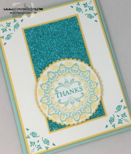 make-a-medallion-thanks-friend-4-stamps-n-lingers
