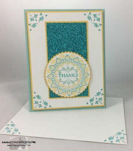 make-a-medallion-thanks-friend-6-stamps-n-lingers