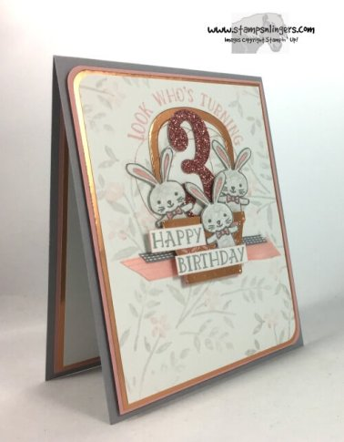 number-of-years-basket-bunch-birthday-2-stamps-n-lingers