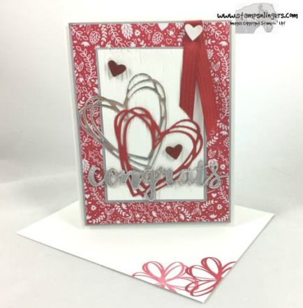sending-love-and-sunshine-wishes-6-stamps-n-lingers