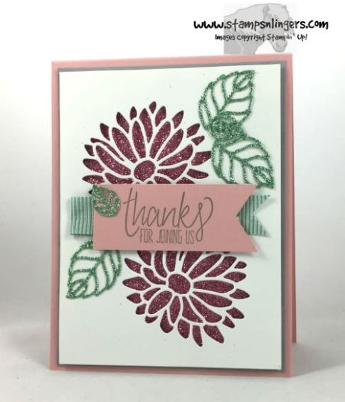 special-reason-glimmer-thanks-1-stamps-n-lingers