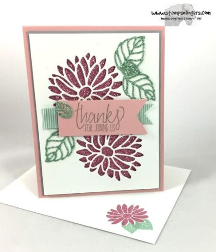 special-reason-glimmer-thanks-6-stamps-n-lingers