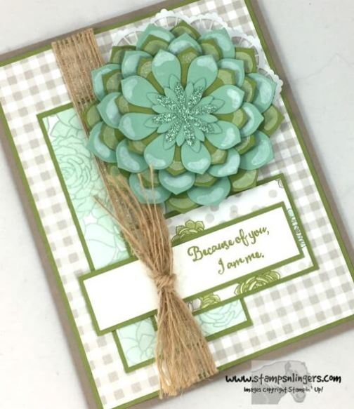 succulent-garden-mothers-da-4-stamps-n-lingers