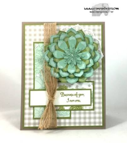 succulent-garden-mothers-day-1-stamps-n-lingers