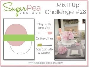 sugar-pea-challenge-28