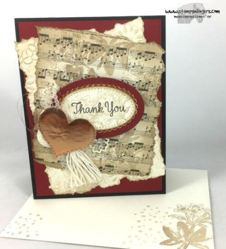 vintage-thankful-thoughts-6-stamps-n-lingers