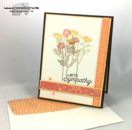 wild-about-flowers-aussie-sympathy-7-stamps-n-lingers