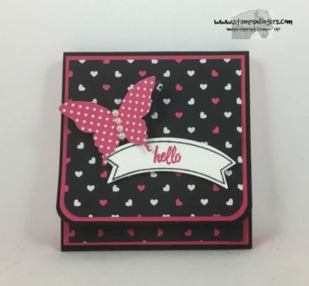 elegant-pink-butterfly-sticky-note-holder-3-stamps-n-lingers