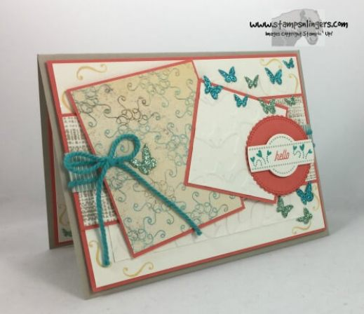 hello-from-thats-the-tag-butterflies-2-stamps-n-lingers