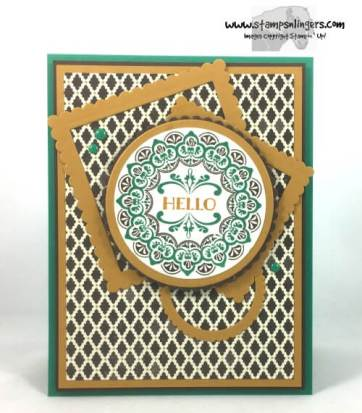 make-a-moroccan-medallion-1-stamps-n-lingers