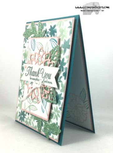 may-flowers-one-big-thanks-3-stamps-n-lingers