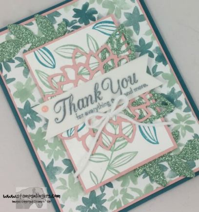 may-flowers-one-big-thanks-4-stamps-n-lingers