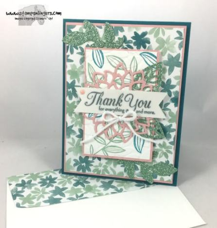 may-flowers-one-big-thanks-7-stamps-n-lingers