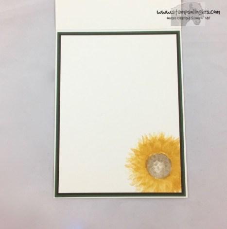 Painted Harvest Gather Together - Stamps-N-Lingers 6