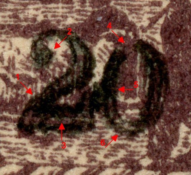 detail d legend_1