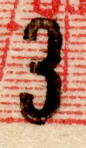 3k black no serifs detail (1) - Kopie_1