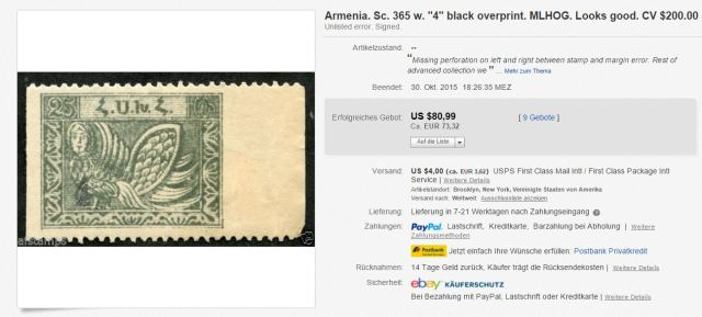 ebay item1