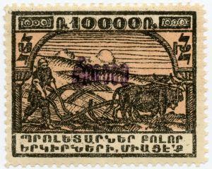 10000r lilac-black_1