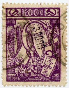 500r lilac-black2_1