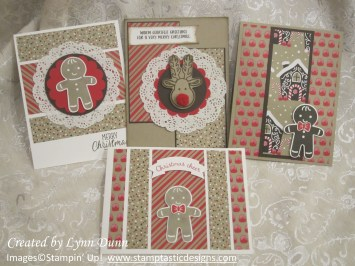 candy-cane-lane-cookie-cutter-christmas-creations