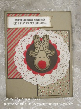 cookie-cutter-christmas-and-candy-cane-lane-project-3