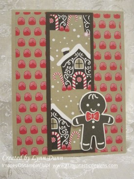 cookie-cutter-christmas-and-candy-cane-lane