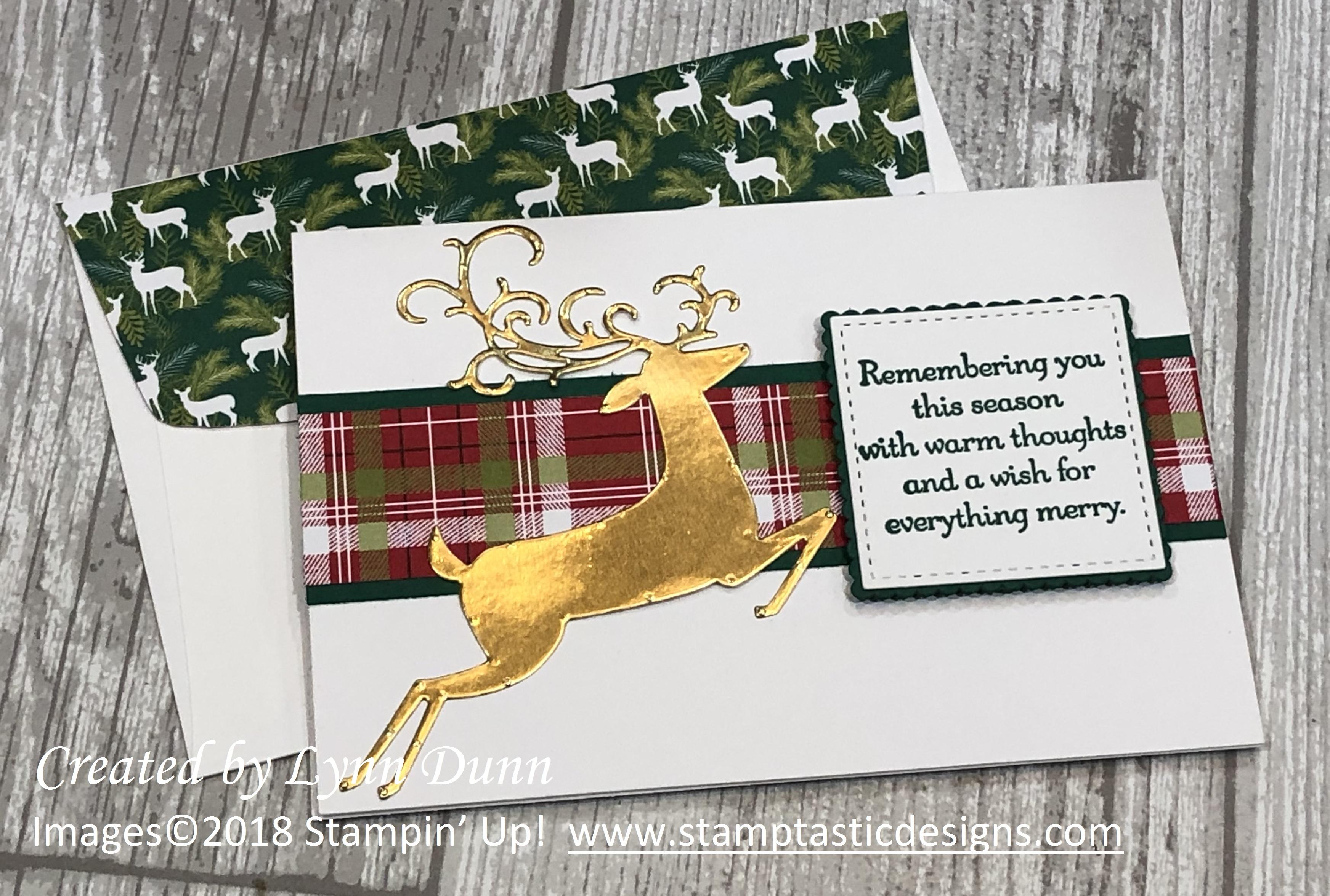 Christmas Gift Card Ideas.Christmas Gift Card Holder Lynn Dunn
