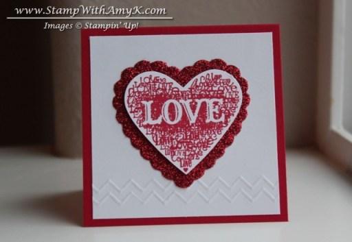 Love Heart 1_edited