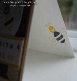 Bug Me 1