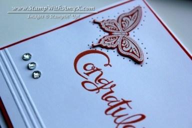Best of Butterflies 7