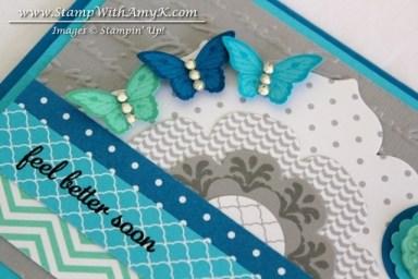 Papillon Potpourri 1