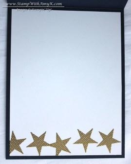 Simply Stars