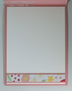 All Abloom DSP Stack - Stamp With Amy K