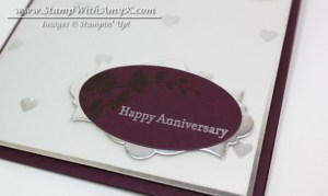 Teeny Tiny Wishes 3 - Stamp With Amy K