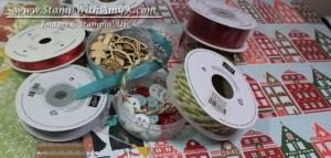 2014 Holiday Catalog Shares