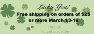 St. Patricks Day-001