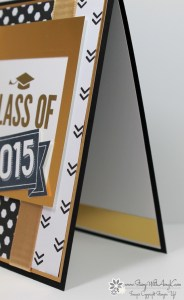 Class of 2015 4 - Stamp With Amy K