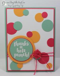 Love You Sew 1 - Stamp With Amy K