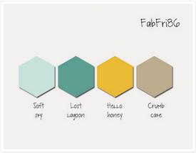 FabFri86