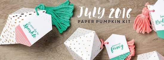 July Paper Pumpkin.jpg - Stamp With Amy K