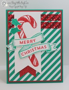 banners-for-christmas-1-stamp-with-amy-k
